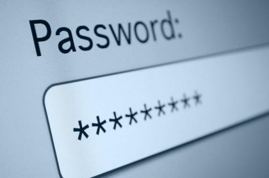 Hướng dẫn thay đổi mật khẩu VPS Windows Server