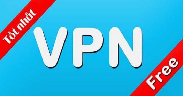 VPN Free Cloudmini.net_